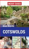 Cotswolds, Insight Guides Staff, 1780052235