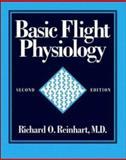 Basic Flight Physiology 9780070522237