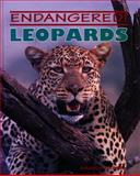 Leopards, Amanda Harman, 0761402233
