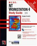 MCSE NT Workstation 4 Study Guide, Perkins, Charles, 078212223X