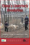Redesigning Animal Agriculture : The Challenge of the 21st Century, David L. Swain, Ed Charmley, John W. Steel, Shaun G. Coffey, 1845932234