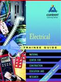 Electrical : Trainee Guide, NCCER, 0131682237