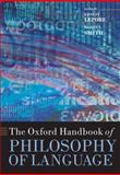 The Oxford Handbook of Philosophy of Language, , 0199552231
