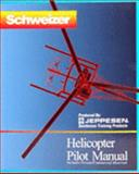 Helicopter Pilot Manual, Jeppesen Sanderson Training Products, 0884872238