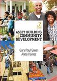 Asset Building and Community Development, Haines, Anna and Green, Gary Paul, 1412982235