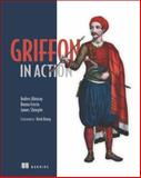 Griffon in Action, Almiray, Andres and Ferrin, Danno, 1935182234