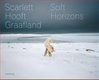 Soft Horizons, Els Barents, Sue Steward, 3868282238