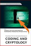 Coding and Cryptology (V4), Li, 9812832238