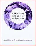 Computers and Design in Context, , 026211223X