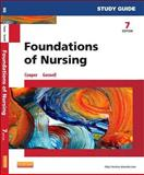 Study Guide for Foundations of Nursing 7th Edition