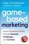Game-Based Marketing, Gabe Zichermann and Joselin Linder, 0470562234