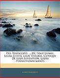 Des Télescopes, Alfred Bonnardot, 1143452232