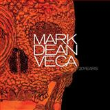 Mark Dean Veca - 20 Years, Dambrot, Shana Nys and McCormick, Carlo, 1937222233