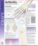 Arthritis, Dickson, D. John, 0443102244