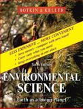 (WCS) Environmental Science BRV, , 047175224X
