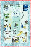 Kaleidoscope of Short Stories, Poems, Art, Prose, Louise L. Yen, 0595122248