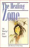 The Healing Zone, Jude Berman and Alan Crisp, 0960502246