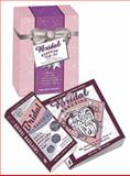 Bridal Bargains Gift Set, Alan Fields and Denise Fields, 1889392243