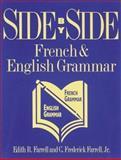 Side by Side 9780844212241