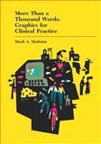 More Than a Thousand Words, Mark A. Mattaini, 0871012243