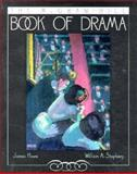 The McGraw-Hill Book of Drama