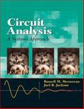Circuit Analysis 9780130932242
