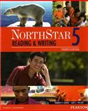 NorthStar Reading and Writing 5 with MyEnglishLab, Cohen, Robert and Miller, Judith, 0133382249