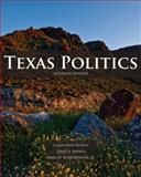 Texas Politics, Newell, Charldean and Prindle, David F., 0495802247