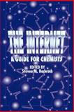 The Internet : A Guide for Chemists, , 0841232245