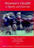 Women's Health in Sports and Exercise, , 0892032243