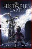 A Prince of Earth, Steven J. Carroll, 0983802246