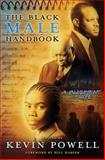 The Black Male Handbook, Kevin Powell, 1416592245