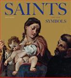 Saints and Their Symbols, Rosa Giorgi, 1419702246