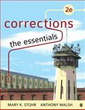 Corrections 2nd Edition