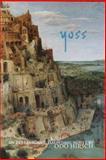 Yoss, Odo Hirsch, 0385902247