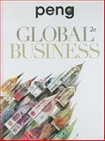 Global Business, Peng, Mike W., 1439042241