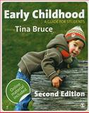 Early Childhood : A Guide for Students, , 1848602243