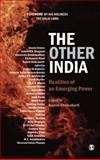 The Other India : Realities of an Emerging Power, , 813210224X