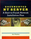 Documented NT Server, Sue Plumley, 0471192244