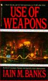 Use of Weapons, Iain M. Banks, 0553292242