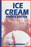 Ice Cream, Arbuckle, W. S., 146157224X