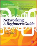 Networking a Beginner's Guide, Hallberg, Bruce, 0071812245