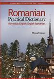 Romanian-English, English-Romanian Practical Dictionary, Miroiu, Mihai, 0781812240