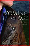 Coming of Age, Roland D. Martinson and David W. Anderson, 0806652241