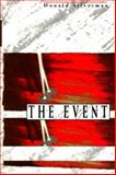 The Event, Donald Silverman, 0887392245