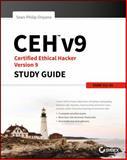 CEHv9 3rd Edition