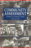 Community Assessment, Douglas Stockman, 1853392243
