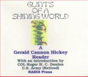 Glints of a Shining World 9781929932245