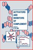 Activators and Inhibitors of Complement, , 9401052247