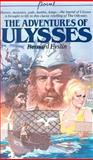 The Adventures of Ulysses, Bernard Evslin, 0812412249